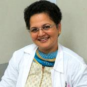 Dr. Shilpa Adarkar