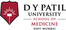 D Y Patil University School of Medicine