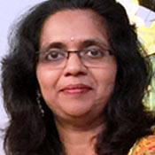 Dr. Henal Shah