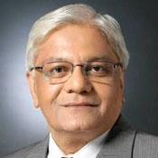 Dr. Ashit Sheth