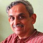 Dr. Manoj Bhatawdekar