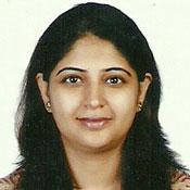 Dr. Alka Subramanyam