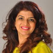 Dr. Anjali Chhabria