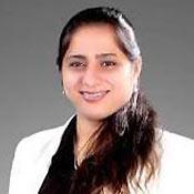 Dr. Darpan Kaur