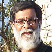 Dr. Chitranjan Andrade