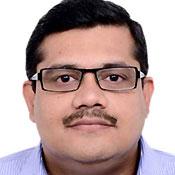 Dr. G. Venkatasubramanian